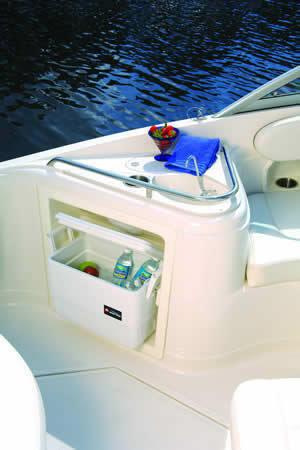 l_Monterey_Boats_250_CR_2007_AI-242969_II-11349777