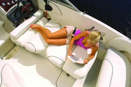 l_Monterey_Boats_270_CR_2007_AI-242972_II-11349732