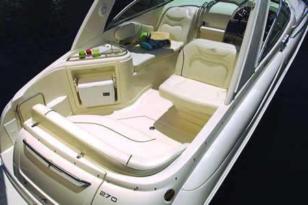 l_Monterey_Boats_270_CR_2007_AI-242972_II-11349740