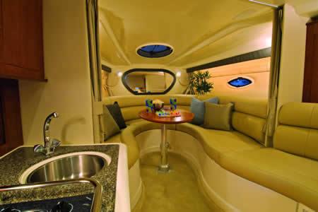 l_Monterey_Boats_290_CR_2007_AI-242975_II-11349783