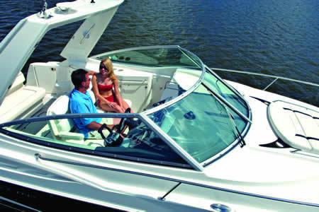 l_Monterey_Boats_290_CR_2007_AI-242975_II-11349787