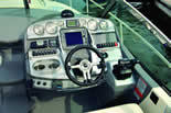 l_Monterey_Boats_330_SY_2007_AI-242973_II-11349762