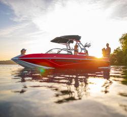 2020 Moomba Boats-Kaiyen