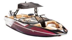 2020 - Moomba Boats - Mojo