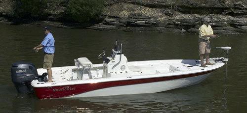 comimagesbay2200te20092009-2200te-fishing2-slides