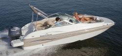2010 - Nauticstar Boats - 210 DC OB