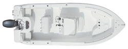 comimagesoffshore2200cc-offshore2008-2200-offshore-overhead