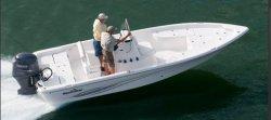 2011 - Nauticstar Boats - 2110 NauticBay