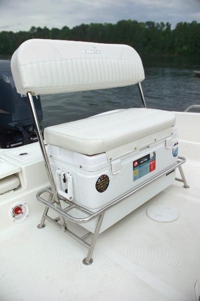 Research 2014 - Nauticstar Boats - 1910 NauticBay on
