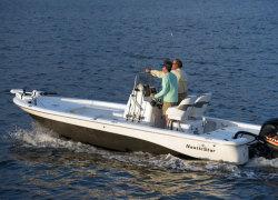 2014 - Nauticstar Boats - 224 XTS