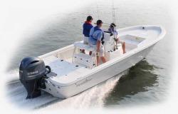 2015 - Nauticstar Boats - 2400 Sport