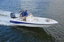 2018 - Nauticstar Boats - 215 XTS SB