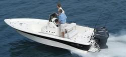 Nauticstar Boats 2110 NauticBay Bay Boat