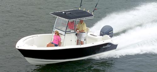 com_images_offshore_2200cc-offshore_2008-2200cc-running