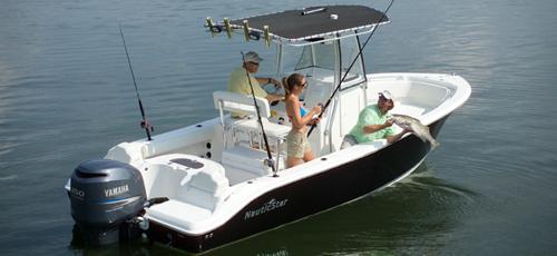 com_images_offshore_2200cc-offshore_2008-2200cc-still01