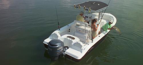com_images_offshore_2200cc-offshore_2008-2200cc-still02