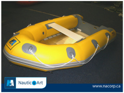 2018 - Nautic and Art - Nav 10