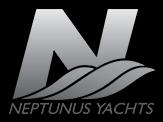 Neptunus Yachts Logo