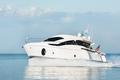 2017 - Neptunus Yachts - 650 Express