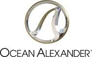 Ocean Alexander Boats Logo