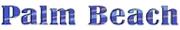 Palm Beach Boats Logo