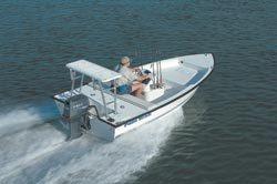 Palm Beach by Marine 151 Center Console Boat