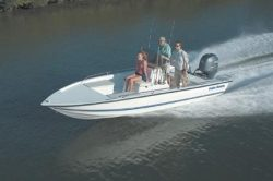 Palm Beach by Marine 211 Center Console Boat