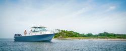 2018 - Parker Boats - 2810 XLD Walkaround