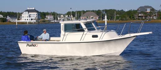 l_Parker_Boats_2120_Sport_Cabin_2007_AI-256020_II-11572950
