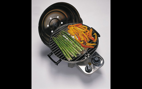 com_images_feature_images_large_pkopt-grill