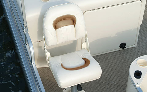 com_images_feature_images_large_f_08pk_fishseat1