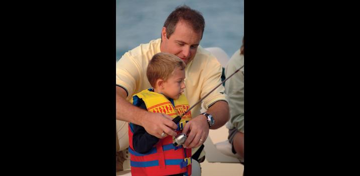 com_images_slideshow_images_l_09sw_072