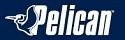Pelican Boats Logo