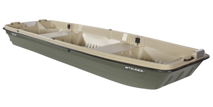 l_boat_intruder_iso_01
