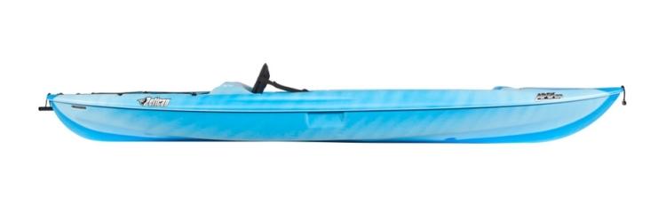 l_kayak_apex100_side_1