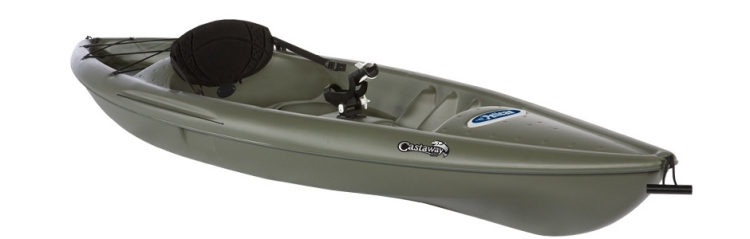 l_kayak_castaway100_iso1