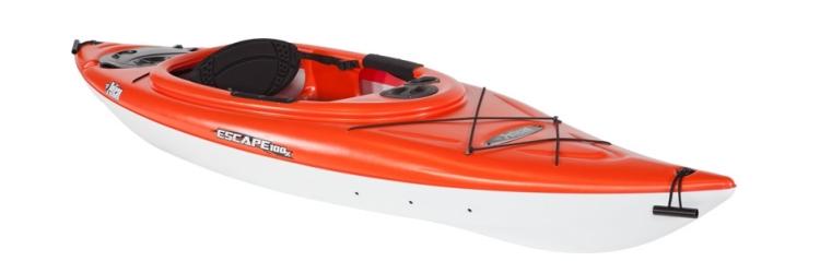 l_kayak_escape100x_iso_0