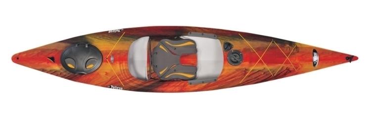 l_kayak_escape120x_lava_top1