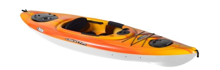l_kayak_liberty100x_iso