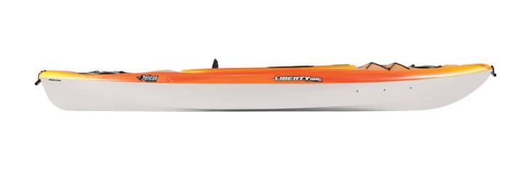 l_kayak_liberty100x_side