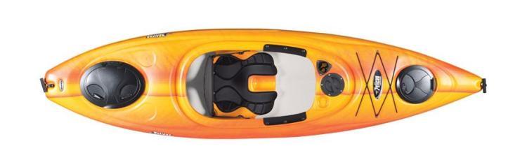 l_kayak_liberty100x_top