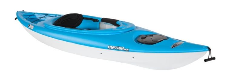 l_kayak_matrix100x_iso