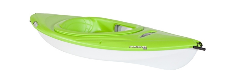 l_kayak_pursuit80_iso