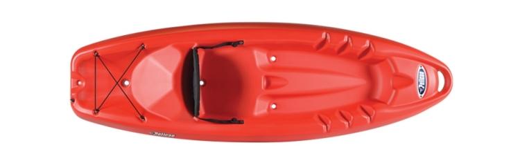 l_kayak_sonic80x_top_5