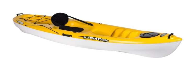 l_kayak_strike100x_iso_0