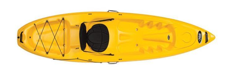 l_kayak_strike100x_top