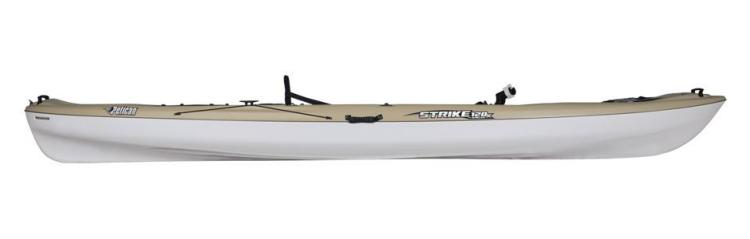 l_kayak_strike120x_angler_side
