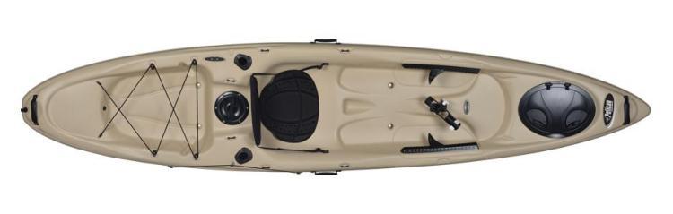 l_kayak_strike120x_angler_top