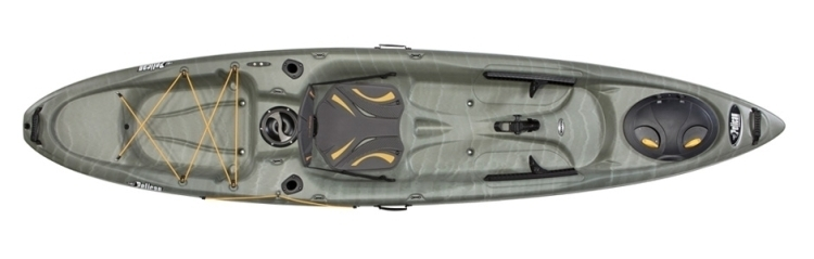 l_kayak_strike120x_angler_top_31