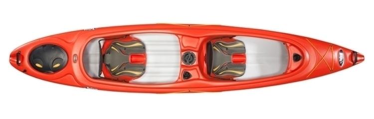 l_kayak_unison136t_top_61